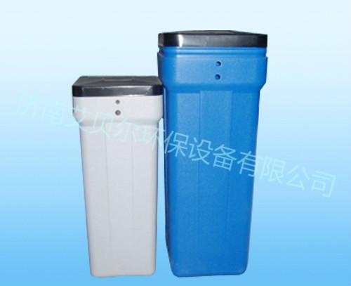 方形饮水桶图片